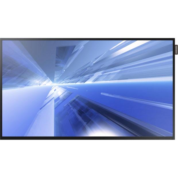 32″ Samsung DC32E Pro LED