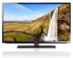 40″ Samsung ED40C Pro LED Display