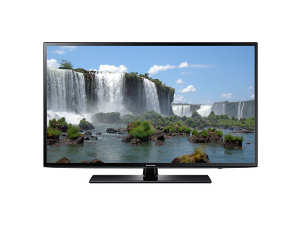 46″ Samsung ED46D Pro LED Display