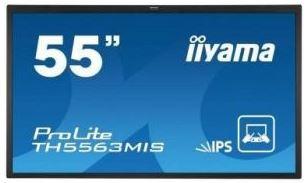 55″ Iiyama TH5563MIS Touchscreen