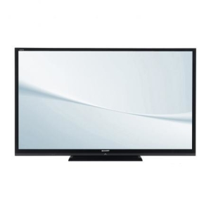 80″ Sharp LC80LE657KN LED TV