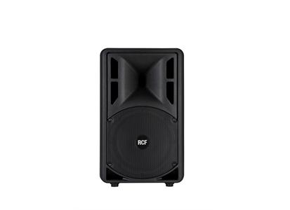 ART310i 300W Active Speaker