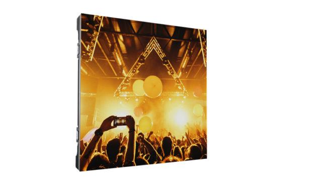Special Offer – Absen PL3.9 Pro LED Panel
