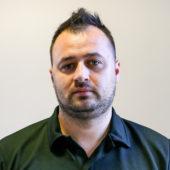 Andrei Pintile