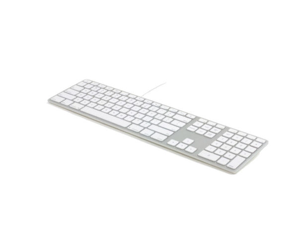 Apple French USB Wired Keyboards