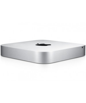 Apple Mac Mini Core 2 2.6Ghz