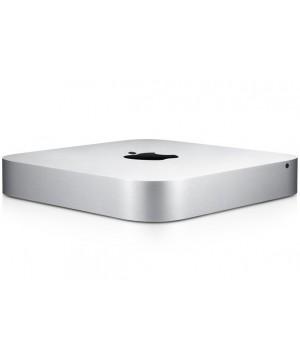 Apple Mac Mini Core i5 2.5Ghz