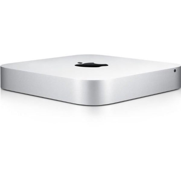 Apple Mac Mini Core i7 2.3Ghz