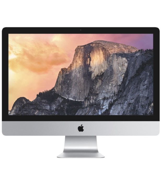 Apple iMac 21″ Core i3 3Ghz