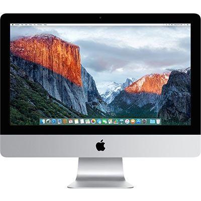 Apple iMac 27″ Core i5 3.2Ghz 5K Retina
