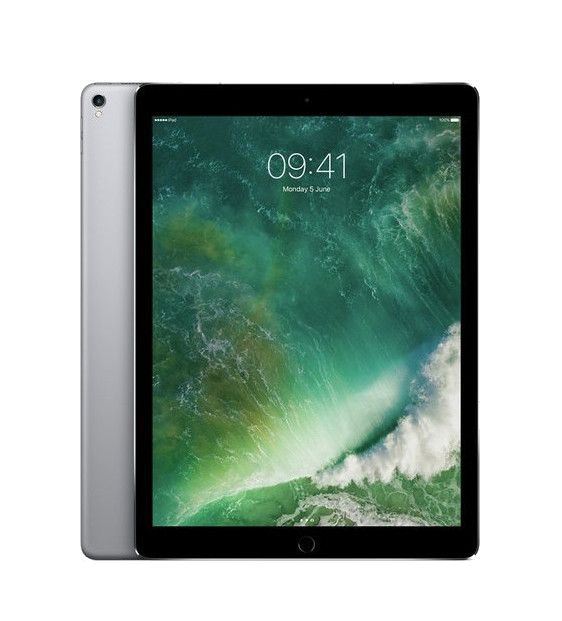 iPad 32GB 4G 9.7″ Space Grey