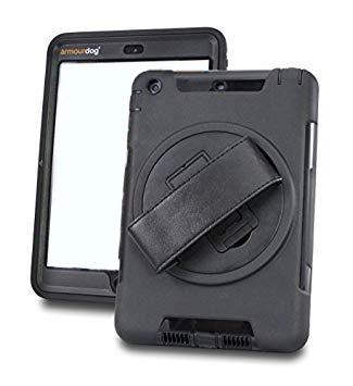 Armourdog 360 Grip Case (iPad Pro 12.9″)