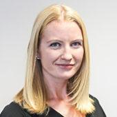 Carol Ostermeyer