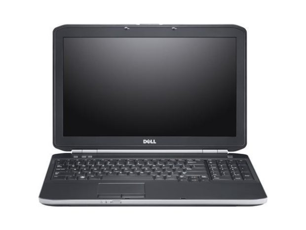 Dell E5520 Core i5 2.4Ghz Laptop