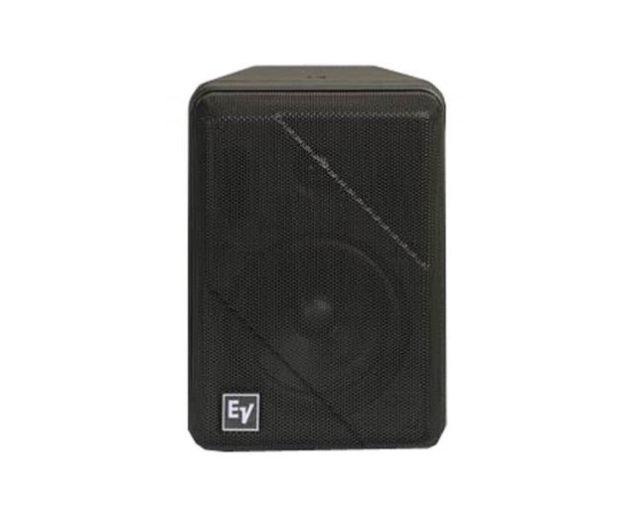 EV S-40 120W Passive Speaker