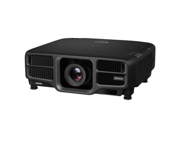 Epson 15000 Lumen EBL1755U Projector