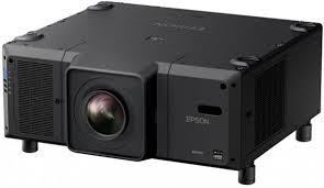 Epson 25000 Lumen EBL25000U Projector