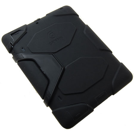 Griffin Survivor iPad 2,3 and 4 Case