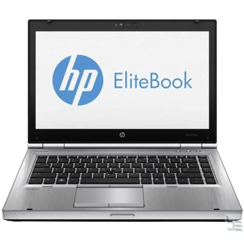 HP Elitebook 8470P Core i7 2.9Ghz Laptop