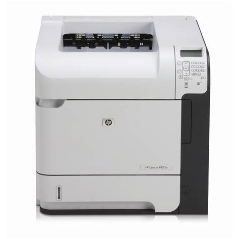 HP P4015X A4 Mono Laser