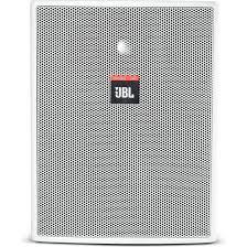JBL Passive Speaker (White)