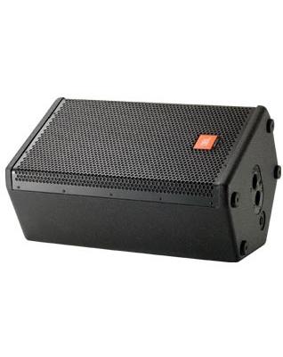 JBL MRX512M Passive Speaker
