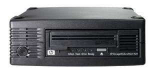 LTO 3 Ultrium 960 400-800Gb External Drive