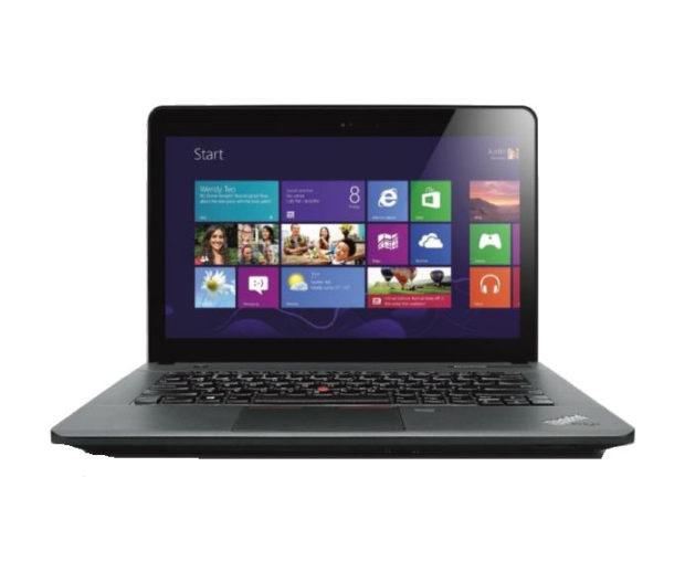 Special Offer – Lenovo E540 Core i7 2.3Ghz Laptop