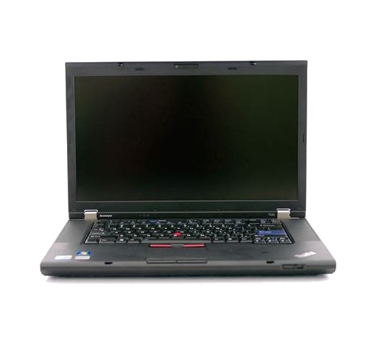 Lenovo T410 i5 2.4Ghz Laptop