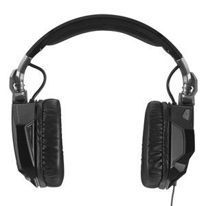Mad Catz F.R.E.Q.3 Stereo Headset