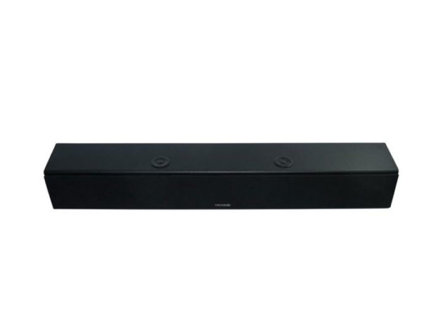 Microlab Sound Bar S325