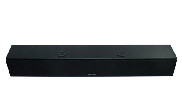 Microlab Sound Bar S325
