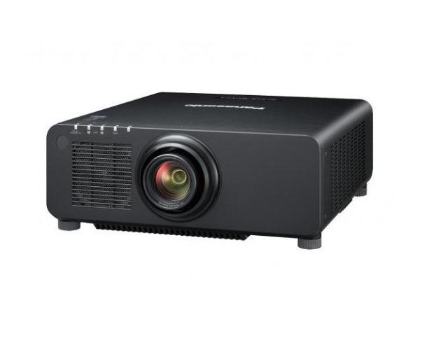 Panasonic RZ 12,000 Lumen Projector