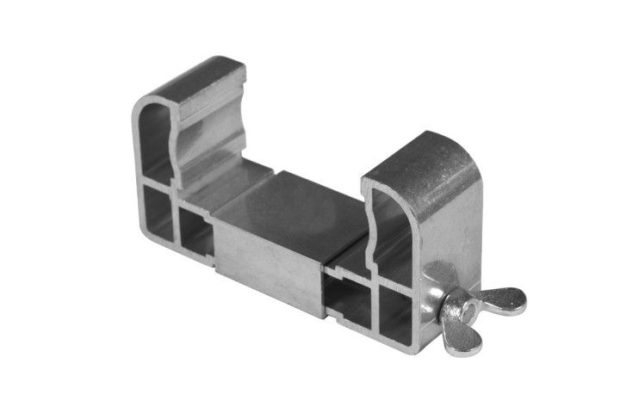 Prolyte SM-ACC-CLP-03 StageDex Deck – Deck Clamp