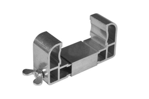 Prolyte SM-ACC-CLP-03 StageDex Deck – Deck Clamp