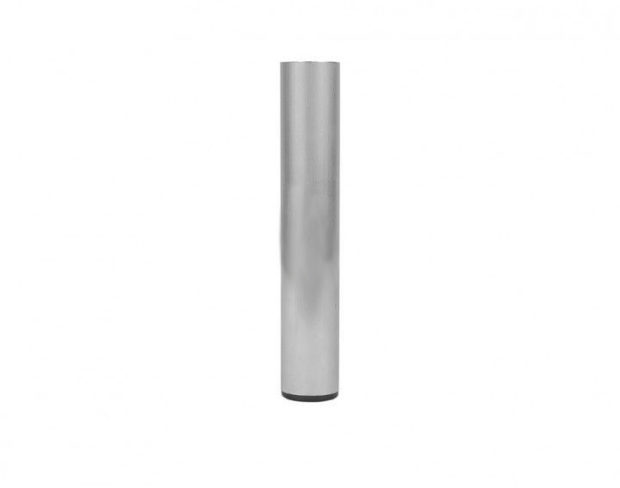 Prolyte SM-L-20A StageDex Leg for Stage Height – 300mm