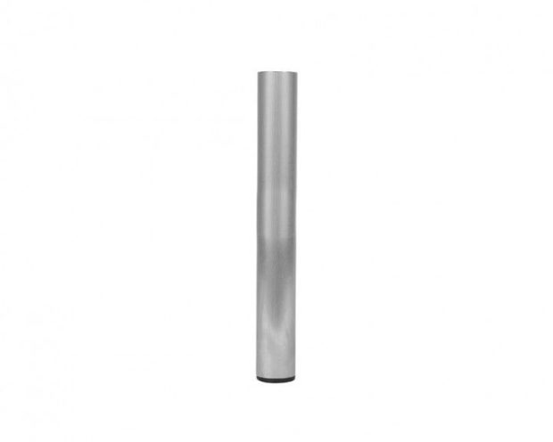 Prolyte SM-L-40A StageDex Leg for Stage Height – 400mm