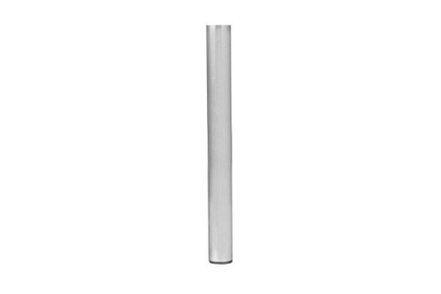 Prolyte SM-L-50A StageDex Leg for Stage Height – 500mm