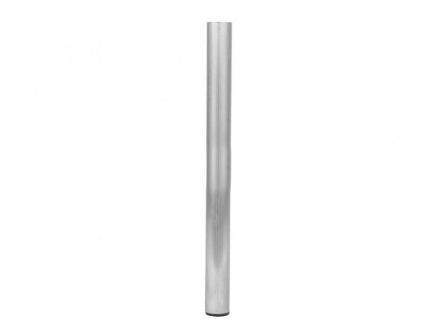 Prolyte SM-L-60A StageDex Leg for Stage Height – 600mm