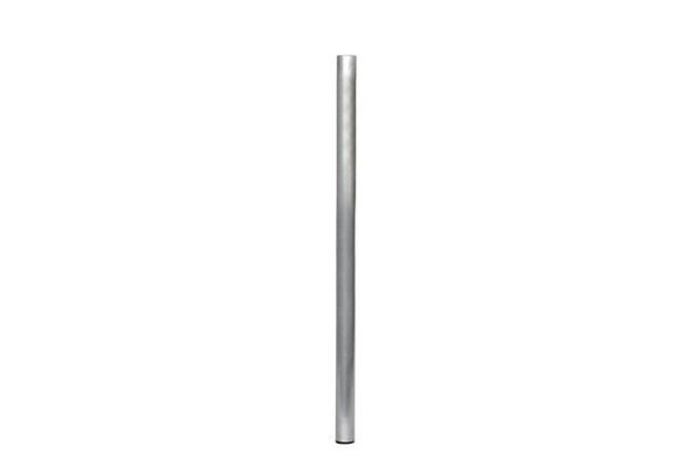 Prolyte SM-L-70A StageDex Leg for Stage Height – 700mm