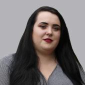 Rebecca Stanley