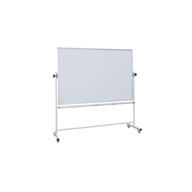 Revolving Whiteboard (1800 x 1200mm)