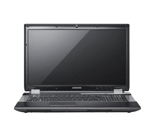 Samsung RF711 Core i7 2.2Ghz Laptop