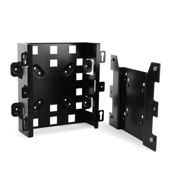 Vesa Wall/Monitor Mount for NUC