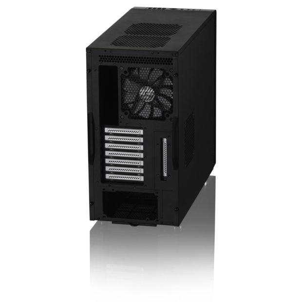 ITR Viper 1 i7 3.4Ghz PC