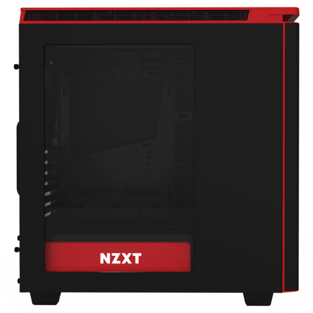 ITR Viper 4 i7 4.0Ghz PC