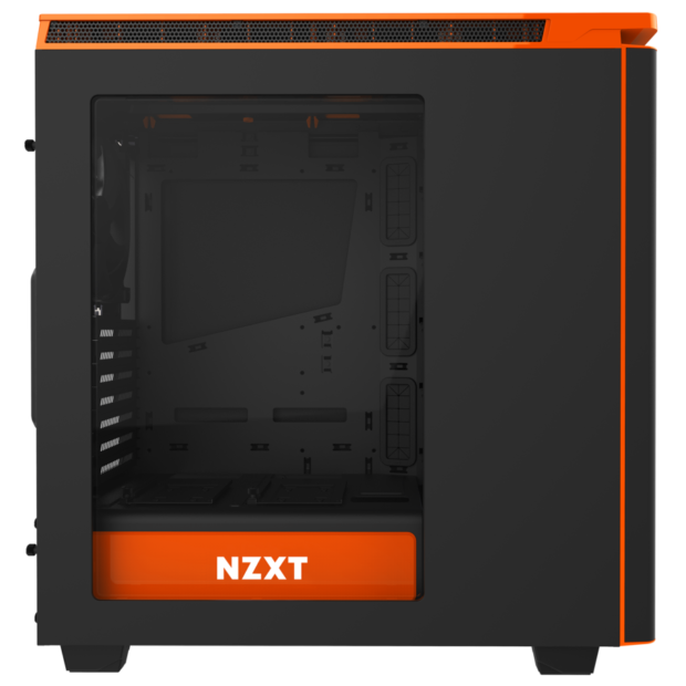 ITR Viper 5 Core i7 3.4Ghz PC