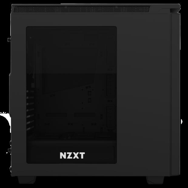 ITR Viper 6 i7 3.4Ghz PC