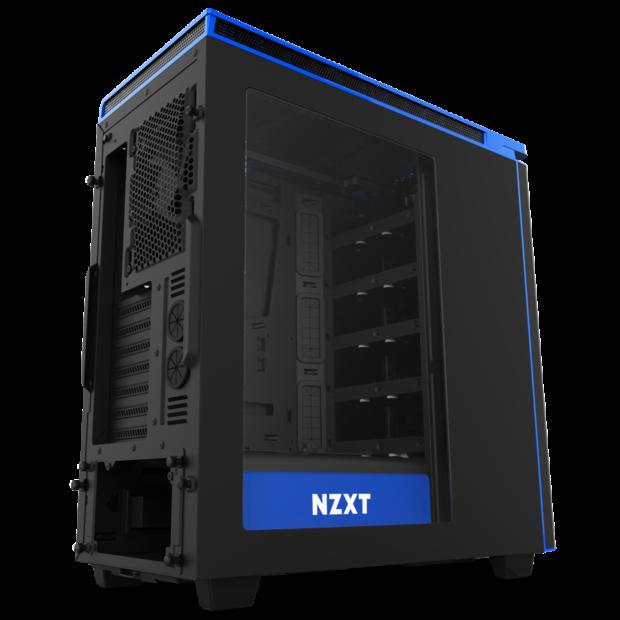ITR Viper 7 i7 4.2Ghz PC