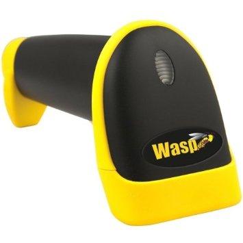 Wasp WCS3905 Handheld USB Barcode Scanner